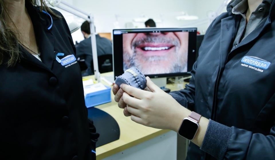 Dentarium (28)